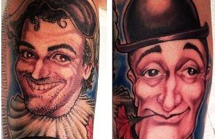 Tattoo, la convention napoletana diventa internazionale