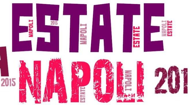 Estate a Napoli, teatro, danza, musica e un Premio Giornalistico