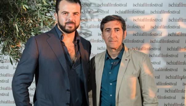 L'Ischia Film Festival visto dalla critica