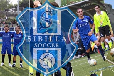 Sibilla Soccer, nella seconda di campionato battuta la Hermes Casagiove
