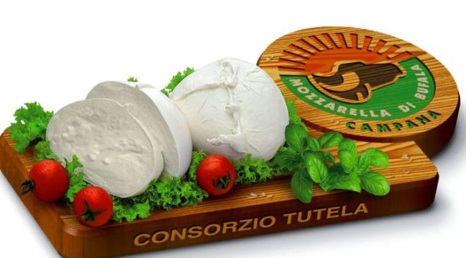 Bufala Fest, non solo mozzarella