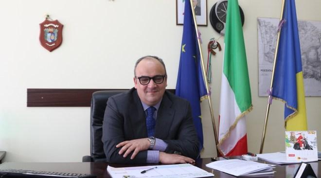 Cultura, Turismo e Mobilità: il neo assessore Alfonso Artiaco delinea la propria azione politica
