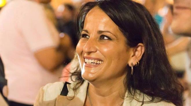 """""""Avuti i fondi per la riqualificazione della vasca Cuccaro-Crocillo e Casalanno"""""""