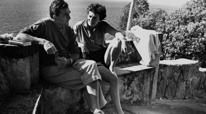 L'Ischia Film Festival omaggia Luchino Visconti a 40 anni dalla sua scomparsa