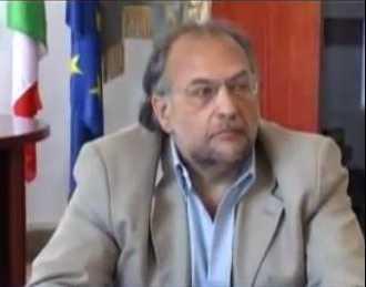 Daniele Lattero presidente ConImprenditori