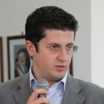 Sandro Cossiga