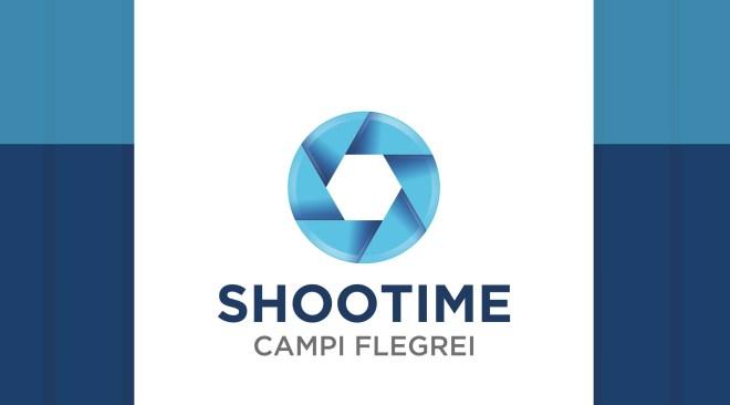 Shootime, la maratona fotografica dei Campi Flegrei