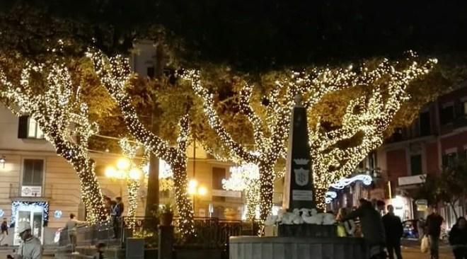 Natale 2016 a Pozzuoli - Calendario degli Eventi e delle Manifestazioni