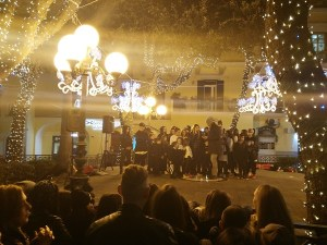 pozzuoli-natale-2016-cassa-armonica-balli-hip-hop