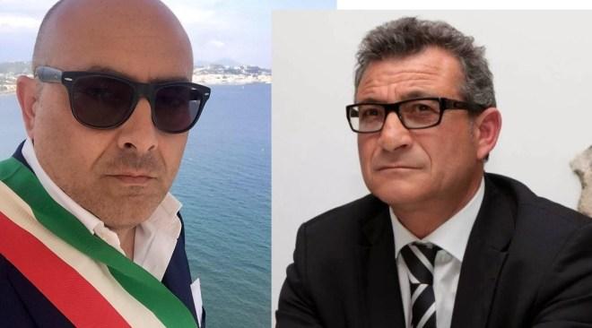 Elezioni, Orsi e Pennacchio presentano due ricorsi
