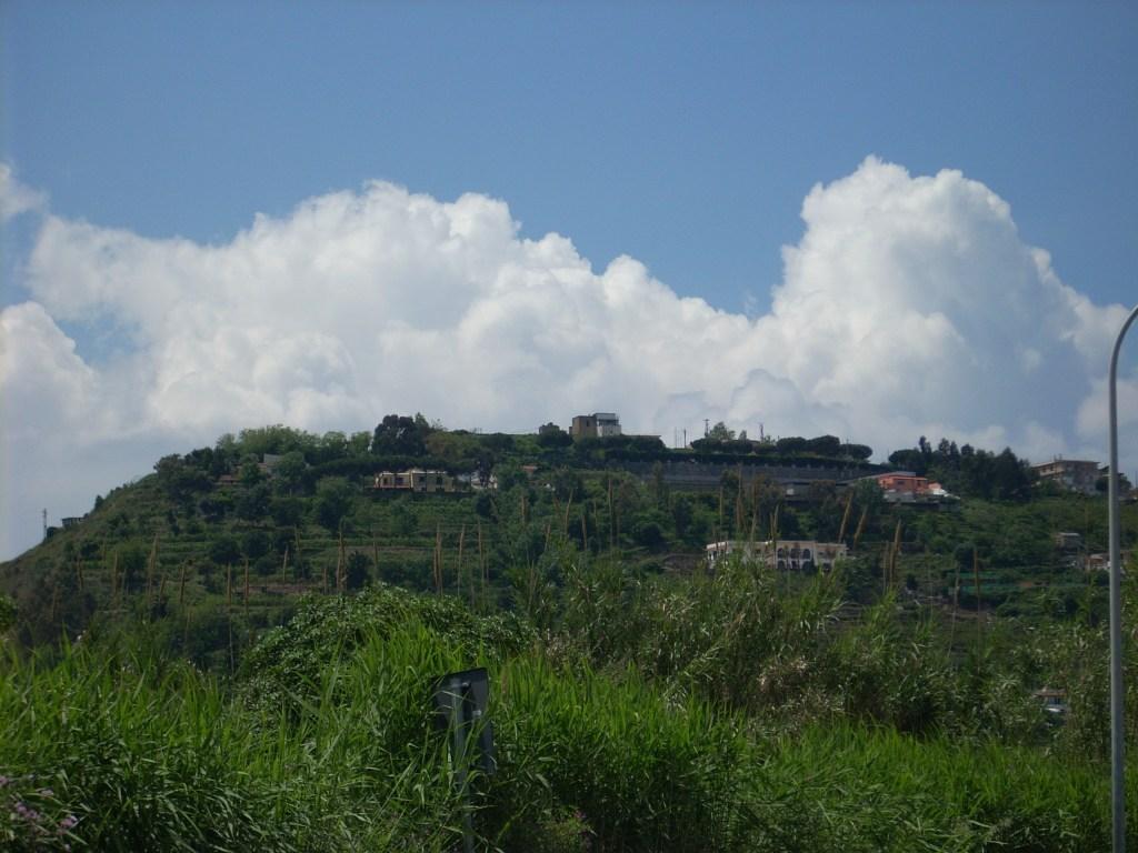 Montegrillo A2 (maggio 2007)