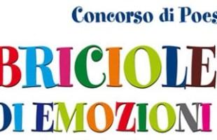 Briciole di Emozioni, le premiazioni del Concorso domani al PalaErrico