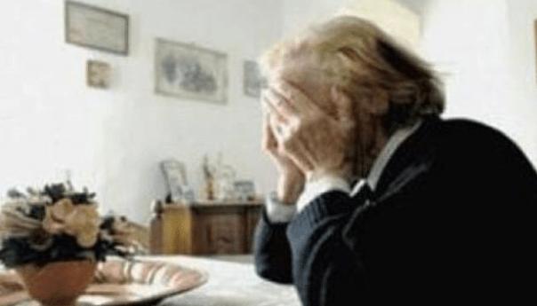 Anziano truffato, arrestato falso impiegato INPS