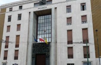 QUARTO/ In arrivo 704mila euro dall'ex Provincia per la tutela ambientale