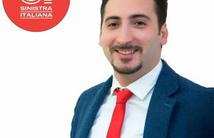 Sinistra Italiana chiede a Figliolia di ripristinare l'osservatorio comunale sul lavoro nero