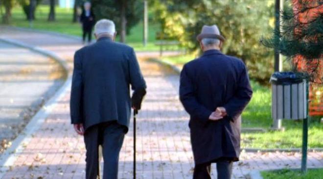 """Caritas Pozzuoli, ecco il progetto """"Mai più soli"""" rivolto ad anziani e disabili"""
