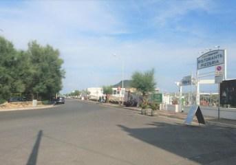Lavori stradali ad Arco Felice e Miliscola a Bacoli nelle prossime settimane