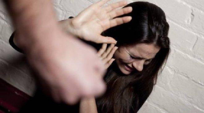"""POZZUOLI/ Contrasto alla violenza sulle donne, al via il progetto """"Svolte"""" di lavoro e inclusione sociale"""