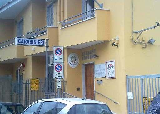 MONTE DI PROCIDA/ Emergenza sicurezza, riunione coi carabinieri. A breve incontro con i cittadini