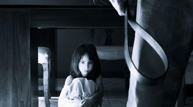 Violenza sui bambini, la Regione istituisce un tavolo tecnico per contrastare il fenomeno