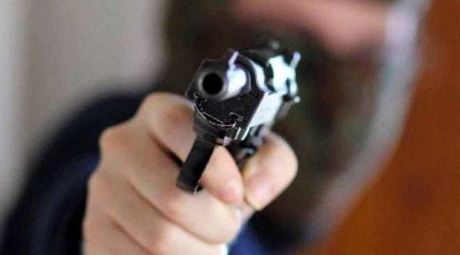 ULTIMORA/ Bacoli, tentata rapina a mano armata: 2 arresti dei carabinieri