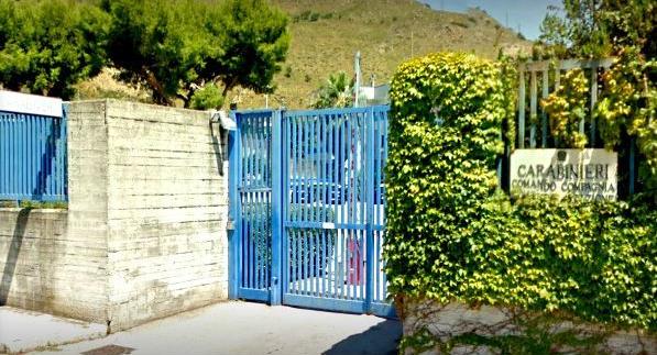 POZZUOLI/ Scacco ai clan Longobardi-Beneduce e Sarno: 3 ordinanze di custodia cautelare in carcere