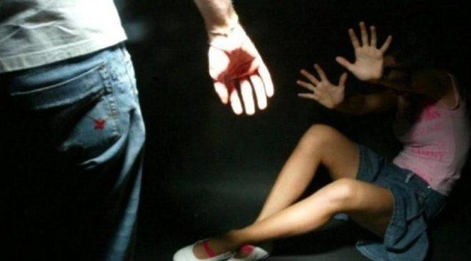 ULTIMORA/ Minacciava e aggrediva la moglie da un anno: arrestato un 53enne