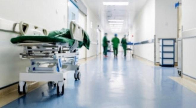 POZZUOLI/ Task force dell'Asl Napoli 2 Nord contro le attività illegittime nell'ospedale