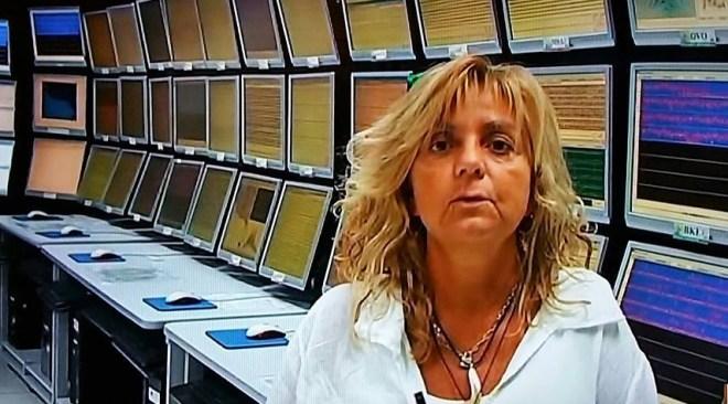 """Sciame sismico, l'Osservatorio Vesuviano: """"Nulla di cui allarmarsi, rientra nella dinamica della caldera"""""""