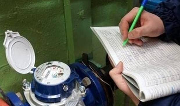 POZZUOLI/ Martedì parte la lettura dei contatori dell'acqua: la fa una società di Ragusa