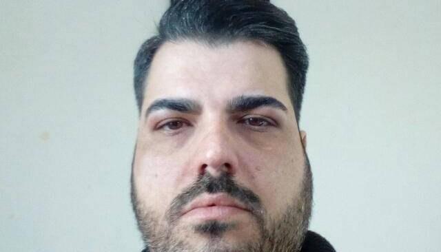 MONTE DI PROCIDA/ Raffaele Della Ragione è scomparso nel nulla da venerdì, l'appello dei familiari