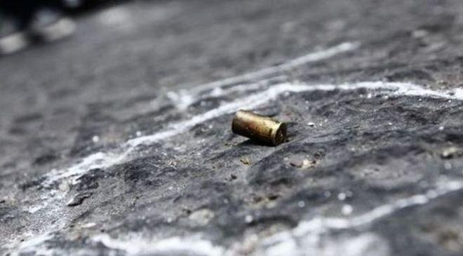 BAIA/ Due persone identificate dopo i fatti di ieri sera in via Lucullo, 4 colpi di pistola in un cancello dei Cantieri di Baia