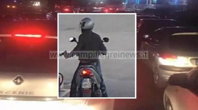 VARCATURO/ Quattro rapine ai clienti delle prostitute sul litorale, arrestato 43enne