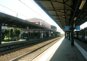 POZZUOLI/ Metropolitana, linea ridotta nel week end fino a Campi Flegrei