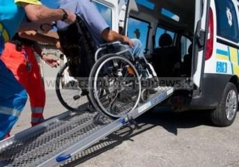 POZZUOLI/ Attivata l'assistenza domiciliare agli anziani e l'Home Care Premium