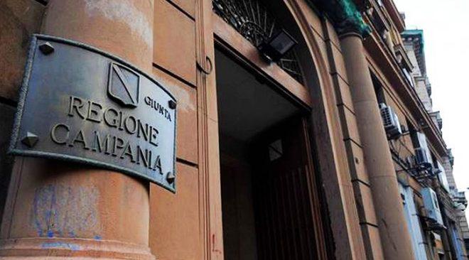 """ULTIMORA/ """"Falsa la notizia della chiusura delle scuole in Campania"""""""