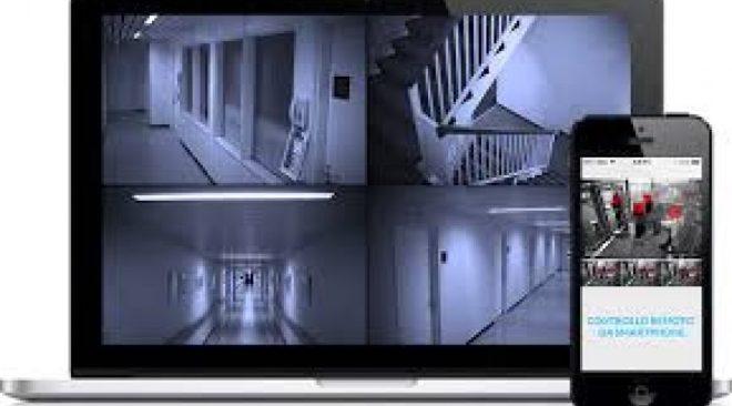 POZZUOLI/ Sistema di sorveglianza in casa, denunciato un 45enne che era ai domiciliari
