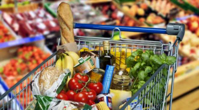 BACOLI/ Aiuti alimentari e servizi sociali, ecco tutti i numeri utili del Comune