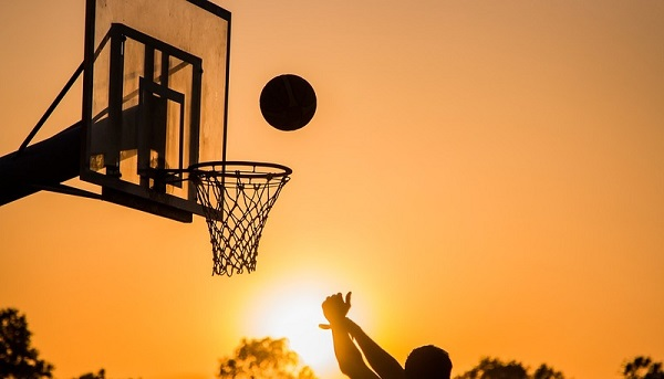 Basket: il Consiglio decide per guardare avanti