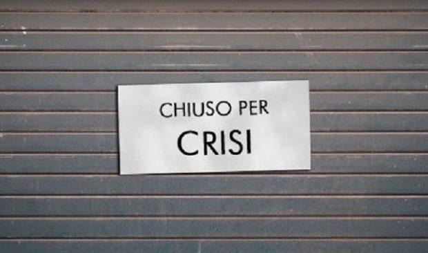 """POZZUOLI/ """"Tre controlli in una settimana, basta consegno le chiavi del bar al sindaco Figliolia"""""""