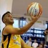 Basket – Pesante sconfitta per la Virtus Pozzuoli contro Formia, periodo negativo in casa gialloblu