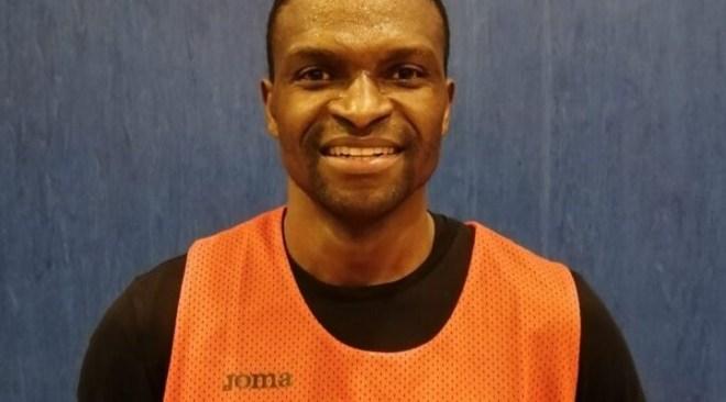 Basket – Virtus Pozzuoli, aggiunta al roster la guardia Ousmane Gueye: esordirà sabato nel derby contro Salerno
