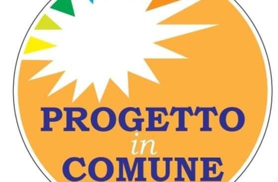 Progetto in Comune: la prima civica che esce allo scoperto in vista delle elezioni Puteolane di primavera