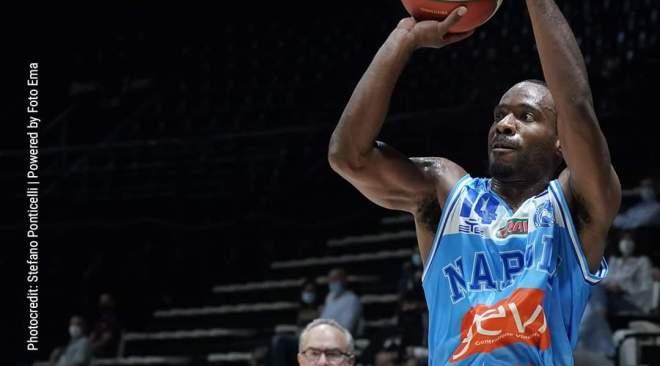 Basket| Al PalaBarbuto arriva Treviso: il presidente Grassi auspica un pienone travolgente
