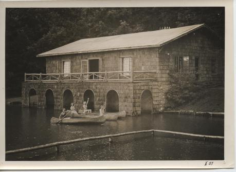 1930s-mcleod-and-lake
