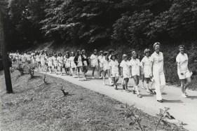 1945 Nat'l Velvet Group