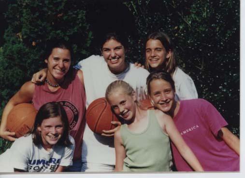 97basketballgirls