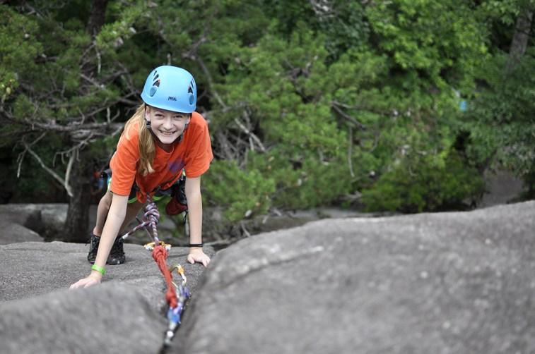 rocking-climbing-smile