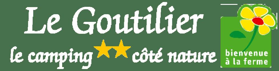 Camping Le Goutilier