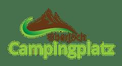 Camping Bergheimat Logo